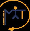MYT Informatique